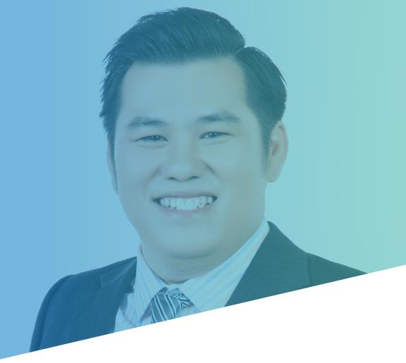 Trần Đăng Triều