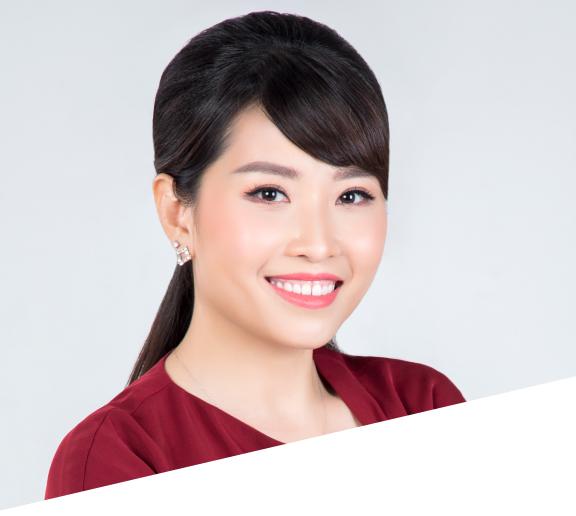 Phạm Hà Ngân