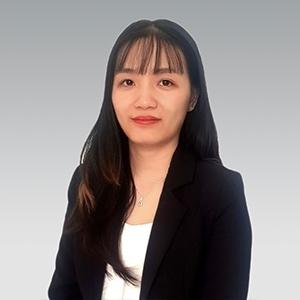 Nguyễn Thị Thắm