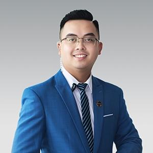 Nguyễn Phú Thanh Tùng