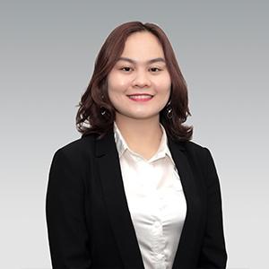 Trần Thị Ánh Tuyết